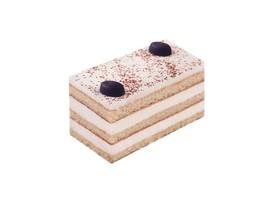 Пирожное тирамису - Фото