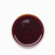 Чили-кунжут соус Фото