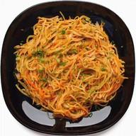 Картофель камди-ча Фото