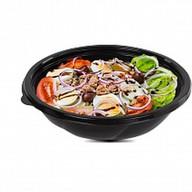 Тунец салат Фото