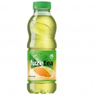 Чай Fuzetea 1 л Фото