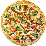 Вегетариана Фото