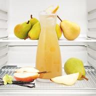 Лимонад медовая груша Фото