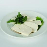 Сыр брынза Фото