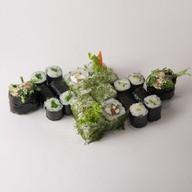 Овощной сет Фото