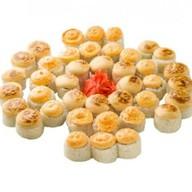 Энджи сырный соус Фото