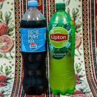 Липтон чай Фото