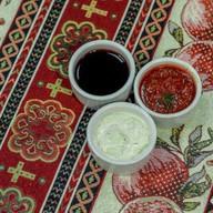 Тар-тар Фото