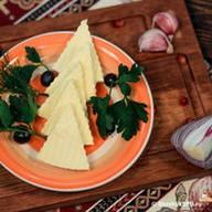 Сулугуни сыр Фото