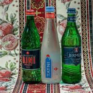 Вода Джермук Фото