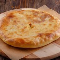 Кутаисский пирог Фото