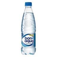 Вода минеральная Фото