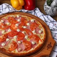 Андеграунд пицца Фото