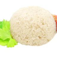 Рис на пару Фото