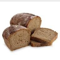 Хлеб столичный Фото