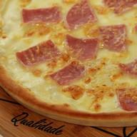 Сыр ветчина Фото