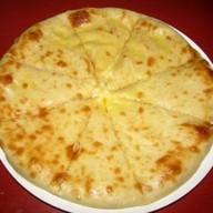 Пирог по-осетински Фото