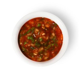 Фирменный шашлычный соус - Фото