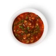Фирменный шашлычный соус Фото