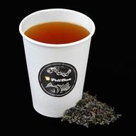 Чай Mr. Broun Фото