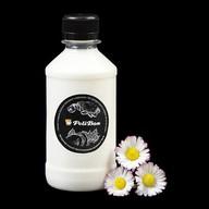 Молоко Фермерское 3.2% Фото