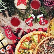 Рождественская сказка Фото