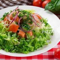 Бодрые овощи Фото