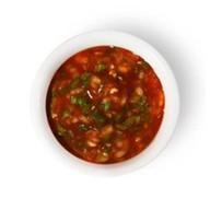 Грузинский соус Фото