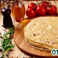 Хычин с картофелем и сыром (от 5 шт.) Фото