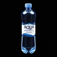 Вода без газа Фото