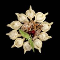 Пельмени ТуркПели с индейкой Фото