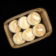 Сырники шоковой заморозки Фото