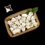 Пельмени с телятиной ВилПели Фото