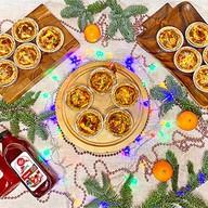 15 Киш-Лоренов (заказ за сутки) Фото
