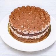 Измир торт Фото