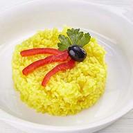 Восточный рис Фото