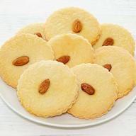 Набор печенья Таллинского Фото