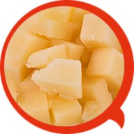 Эмменталь сыр Фото