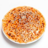 Рис, запеченный с грибами Фото