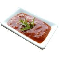 Шашлычный соус Фото