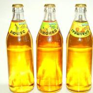 Лимонады в ассортименте Фото