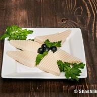 Лори сыр (чанах) Фото
