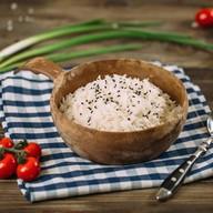 Рис отварной басмати Фото
