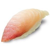 Идзуми суши Фото