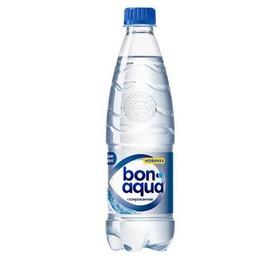 БонАква - Фото