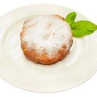 Пончик по-тбилиски Фото