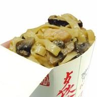 Куриное филе в сливочном соусе Фото