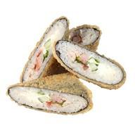 Японский сэндвич Фото