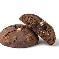 Куки шоколадное Фото