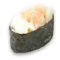 Спайс суши тай Фото
